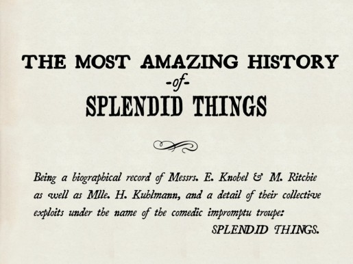 title-page_0